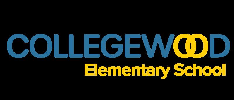 SCHOOL CLOSURE ENRICHMENT Featured Photo