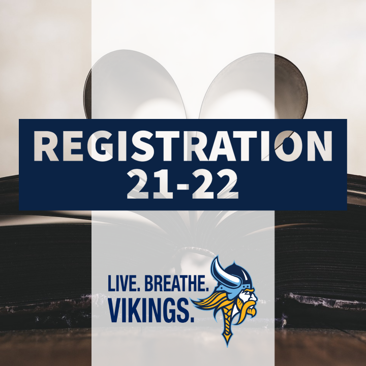 CLICK HERE for In Person Registration Information Thumbnail Image