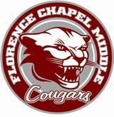 Florence Chapel Cougars