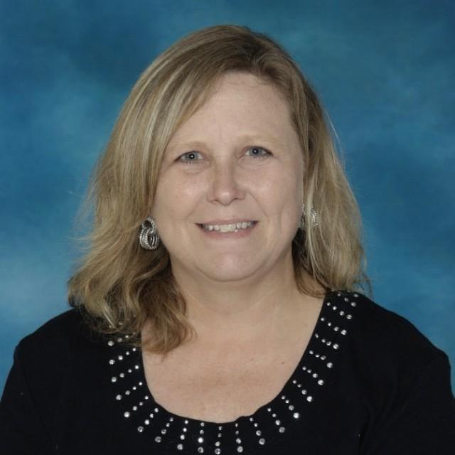 April Cunningham's Profile Photo