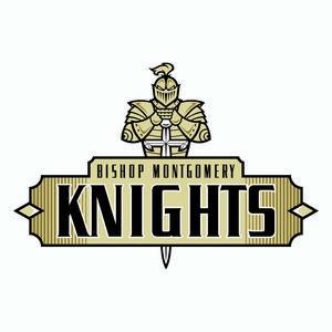 Bishop Secondary Logo_website.jpg