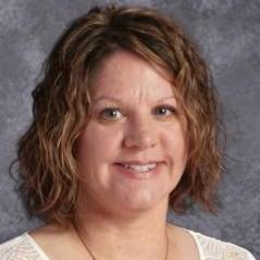 Angela Clamors's Profile Photo