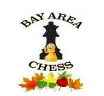 Bay Area Chess Logo