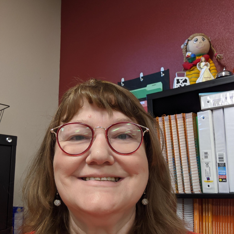 Tammy Bowers's Profile Photo