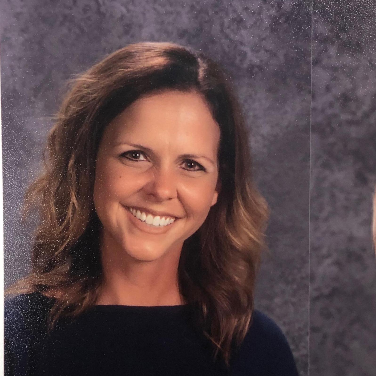 Jennifer Gebert's Profile Photo