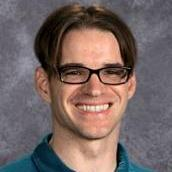 Kevin Heydman's Profile Photo