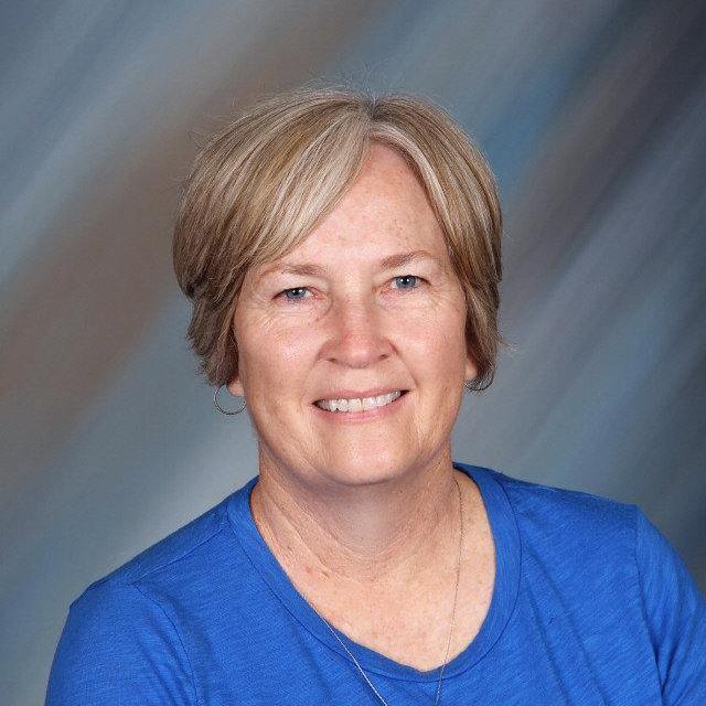 Lisa Fugate's Profile Photo