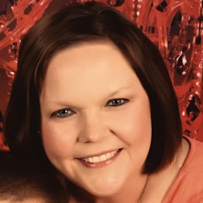 Sherry Nichols's Profile Photo