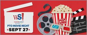pto movie night