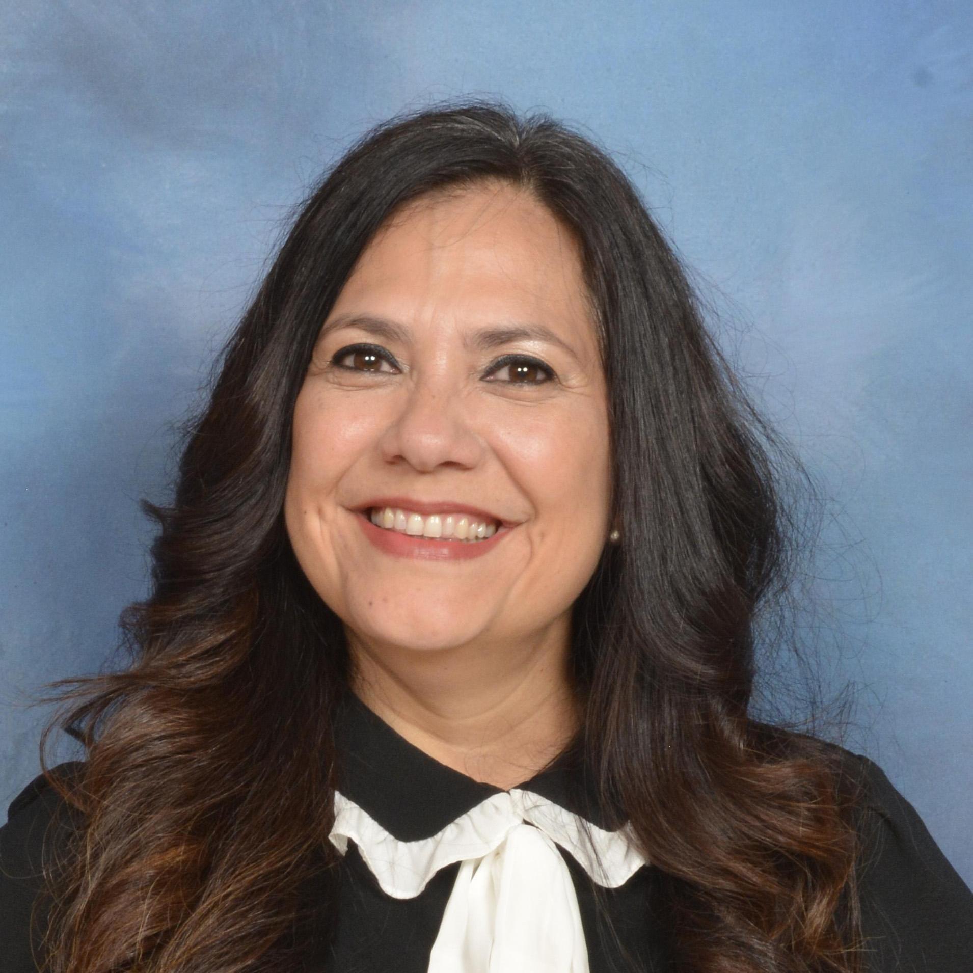 Raquel Martinez's Profile Photo