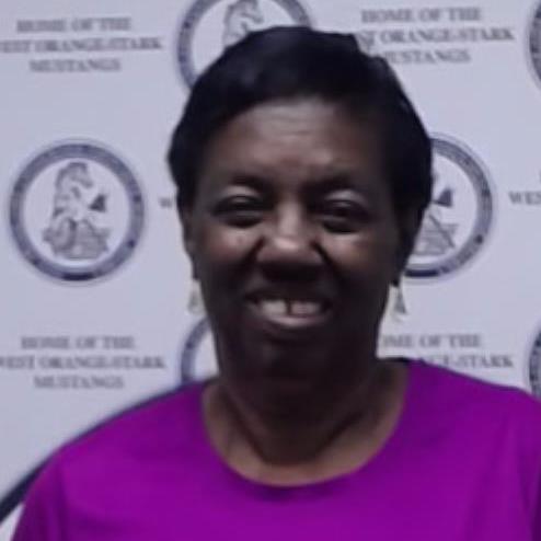 Hazel Johnson's Profile Photo