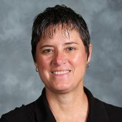 Suzanne Mastin's Profile Photo