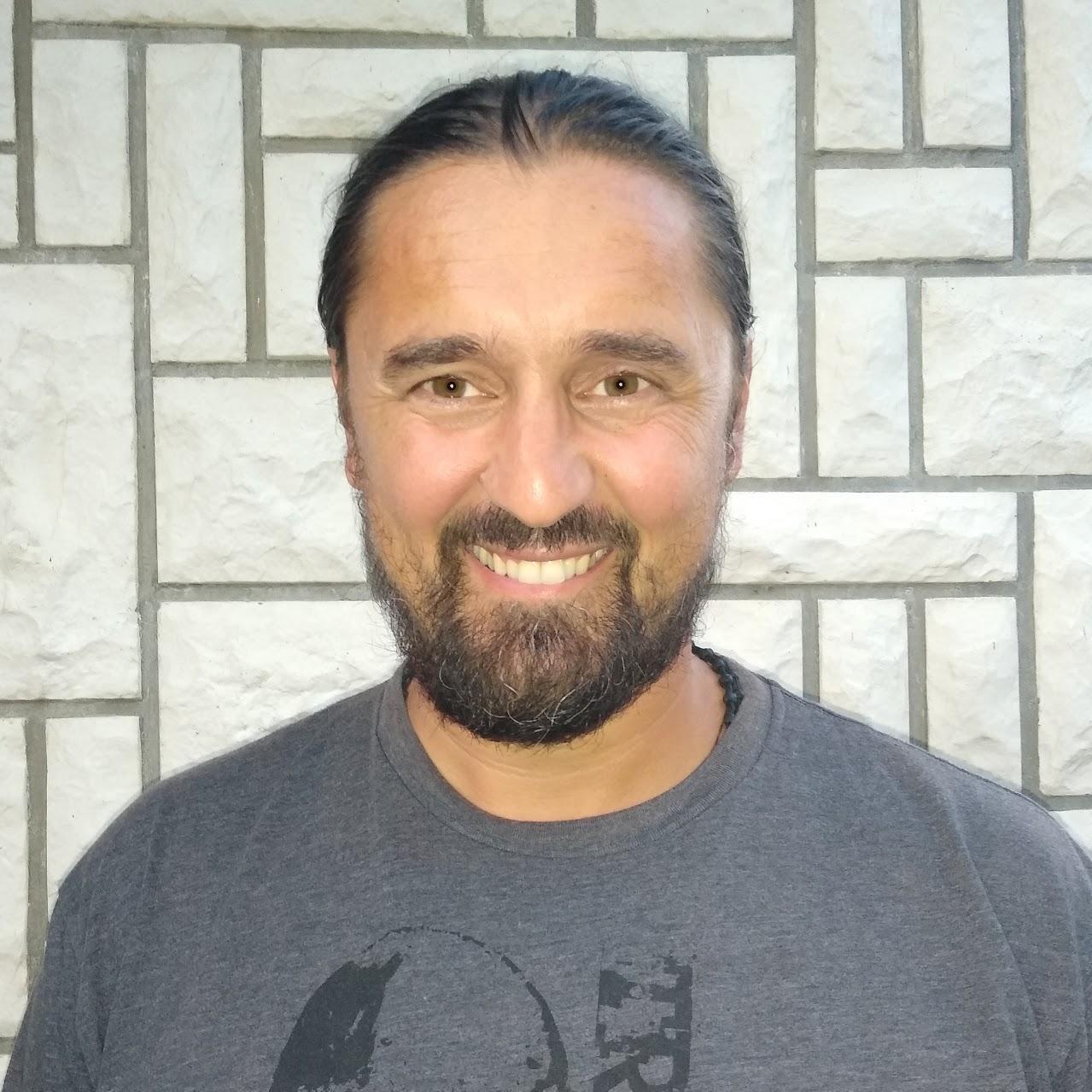 Predrag Obradovic's Profile Photo