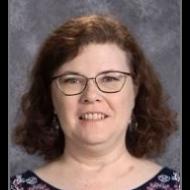 Charla Jones's Profile Photo