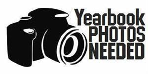 Submit your photo for this year's yearbook Featured Photo