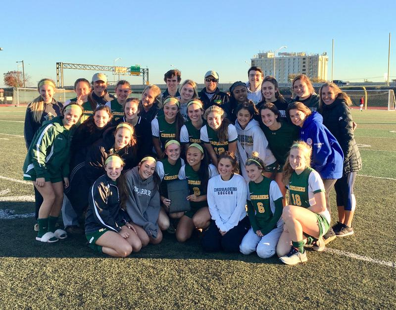 LC Teams in PIAA State Playoffs Featured Photo