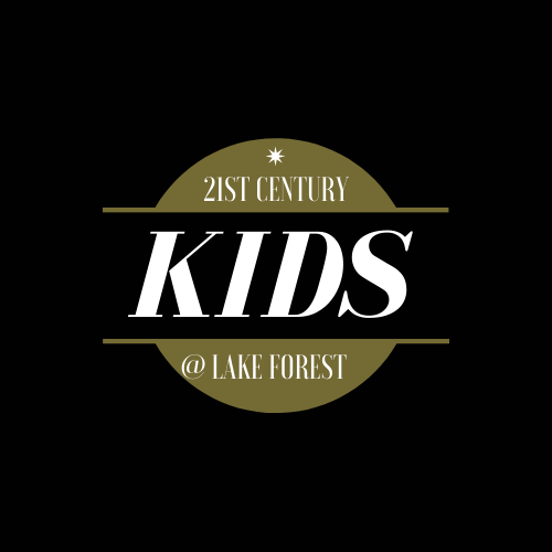 21st Century Kids After School Program Applications Now Open Featured Photo