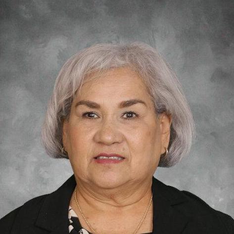 Rosalinda Gomez's Profile Photo
