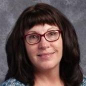 Cynthia Tapscott's Profile Photo