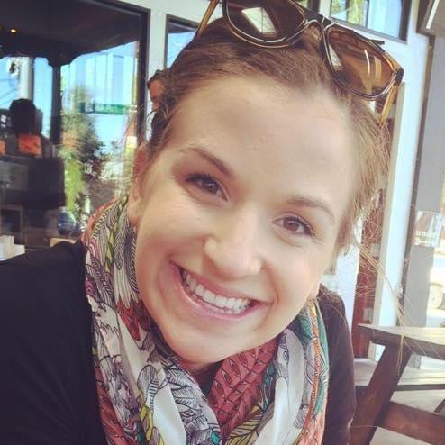 Kayla Mary's Profile Photo