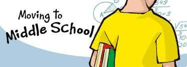 Incoming 6th Grade Parent Information (Zoom Recording) Thumbnail Image