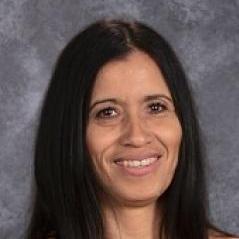 Delmy Garcia's Profile Photo