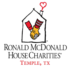 mcdonald house image
