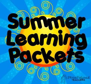 summer-learning-packets.jpg