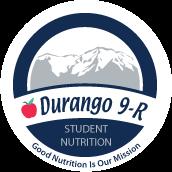 9-R Nutrition Logo