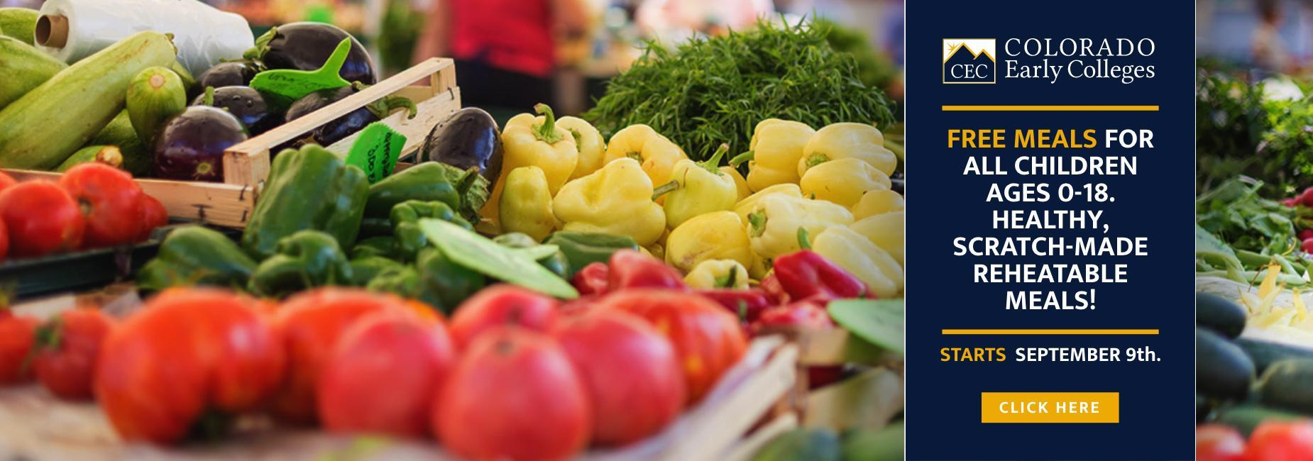 CEC_FoodService