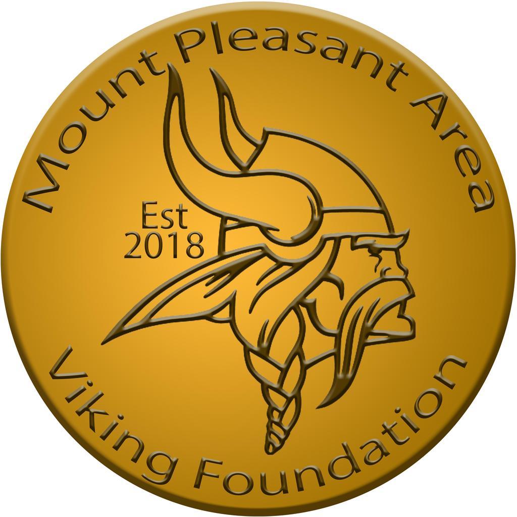 Viking Foundation
