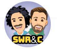 STWRC