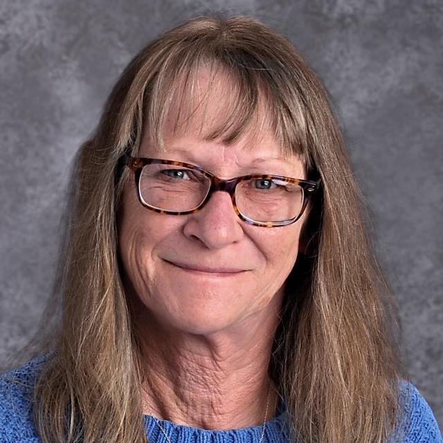 Debi Gullette's Profile Photo