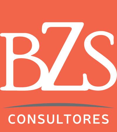 BZS Consultores