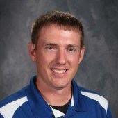 Marshall Everitt's Profile Photo