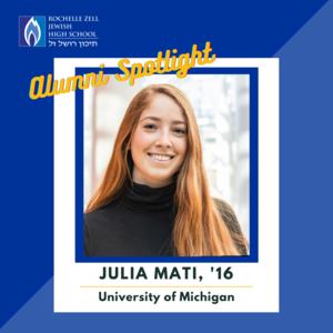 Spotlights Julia Mati.png