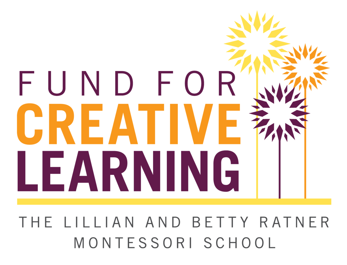 FUND FOR CREATIVE LEARNING