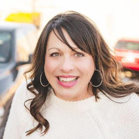 Amanda Coyle's Profile Photo
