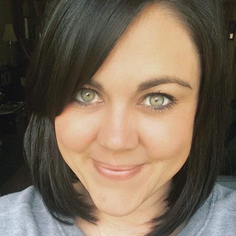 Erin Race, LLPC's Profile Photo