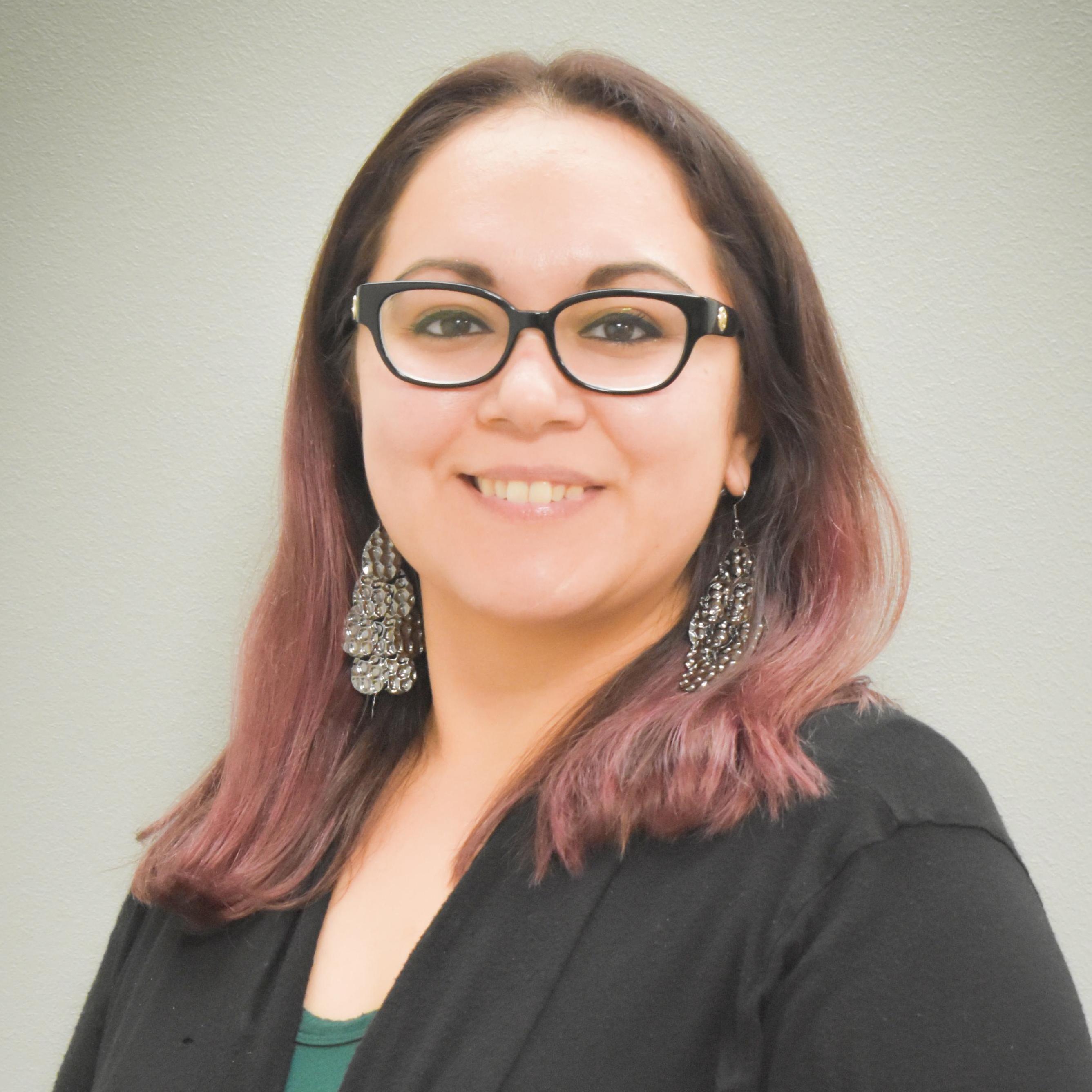 Jolynn Casias's Profile Photo
