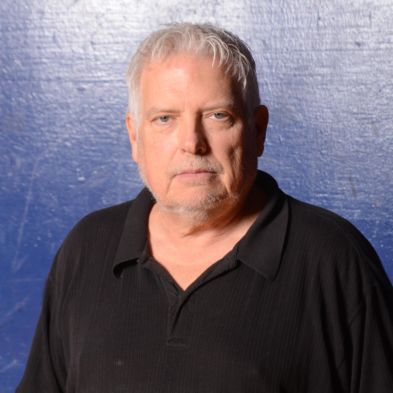 Michael Holloway's Profile Photo
