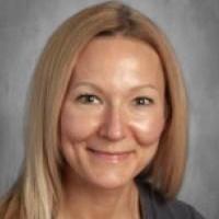 Bari Trussell's Profile Photo
