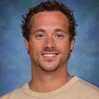 Jared Bilchak's Profile Photo