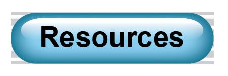 ESOL Resources