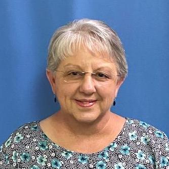 Cynthia Bryant's Profile Photo