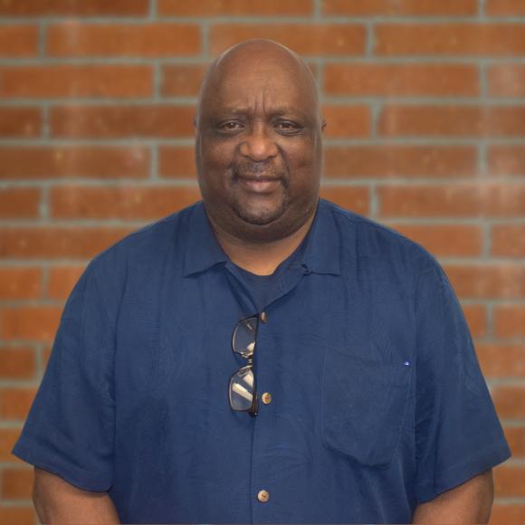 Cary Joyner's Profile Photo