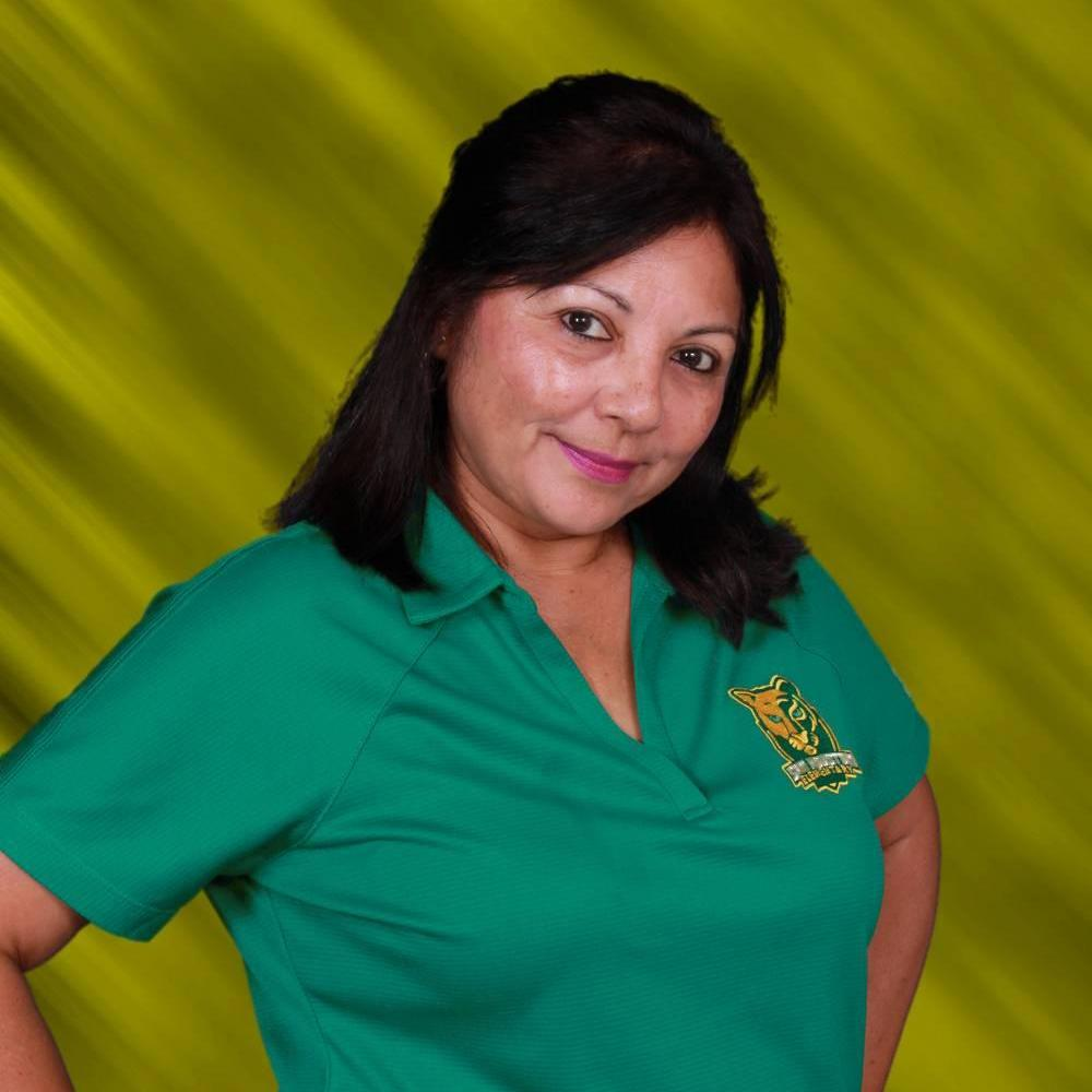 Graciela Castillo's Profile Photo