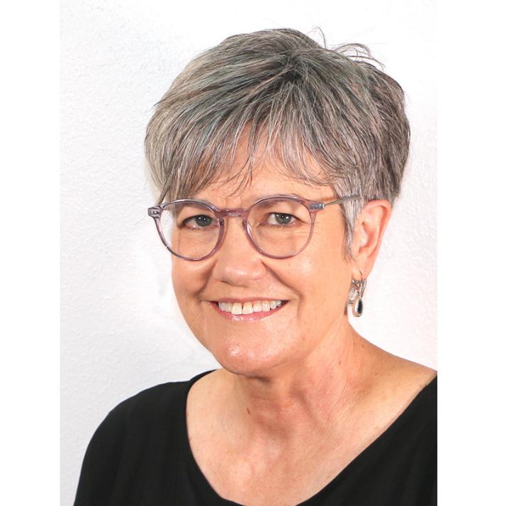 Robin Mikles's Profile Photo