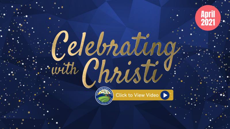 Celebrating-with-Christi-April-cover-art