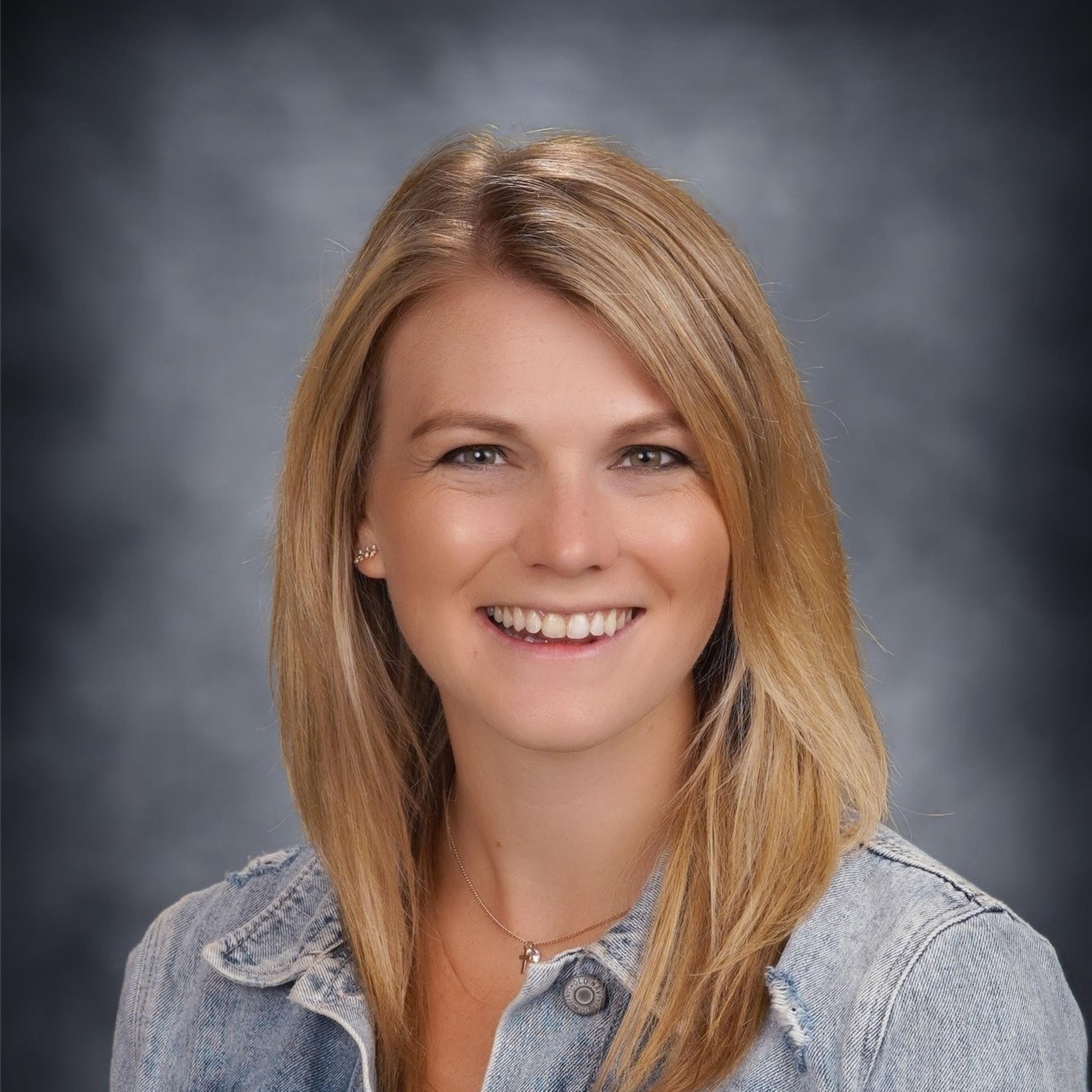 Jada Anderson's Profile Photo